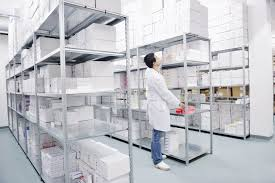 temperature controlled medication cabinet temperature controlled medicine storage pharmaceutical storage