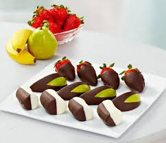 edible arrangement chocolate covered strawberries starting the new year fresh our new pear collection edible