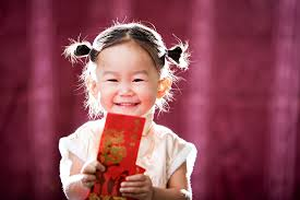 How Much Money To Give For A Wedding by Learn Gift Giving Etiquette In Chinese Culture