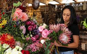 floral delivery online floral delivery next day flower delivery for the fast