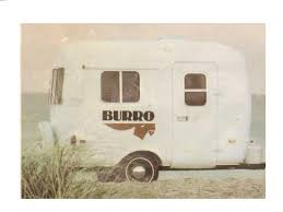 burro trailer camper manuals 250pg rv operation maintenance ac
