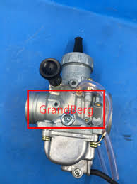 online get cheap mikuni yamaha carburetor aliexpress com