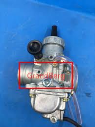 online buy wholesale mikuni yamaha carburetor from china mikuni