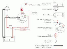 marvelous perkins 4 108 alternator wiring diagram photos best
