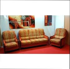 canape fauteuil cuir salon dossier modulable pvc gris9015 akano canape fauteuil cuir relax fair t info