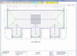 truss d u0026 e modeling jfba