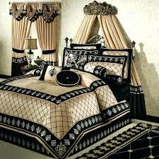 super king size bed sets bedding set king bedding sets wonderful