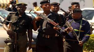 igp charges police officers to protect facilities u2014 news u2014 the