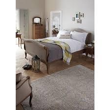 12 best bed frames images on pinterest john lewis bed frames