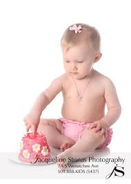 birthday wenatchee children u0027s photographer jacqueline