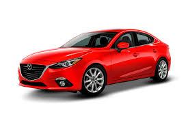 mazda 2 mazda 3 2017 mazda 3 maxx 2 0l 4cyl petrol manual sedan