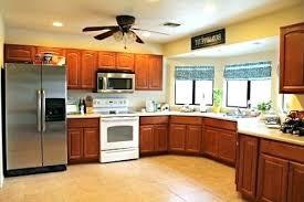 home depot kitchen cabinet brands home depot kitchen cabinet reviews home depot kitchen cabinets in