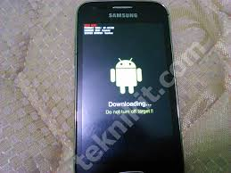 reset samsung ace 3 flashing firmware stock rom samsung ace 3 gt s7270 share