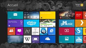 windows 8 designs mockup kickstater windows 8 app live tile by jango07 on deviantart