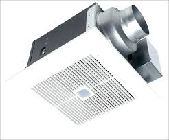 ceiling fan heater combo very heater fan light bathroom bathroom