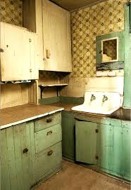 Antique Kitchen Sinks For Sale by Vintage Metal Kitchen Sink Cabinet For Sale Old Meetly Co