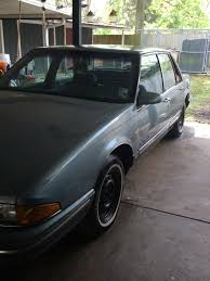 lexus suv for sale baton rouge 1986 pontiac bonneville for sale cargurus