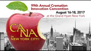 nyc cremation cana in nyc
