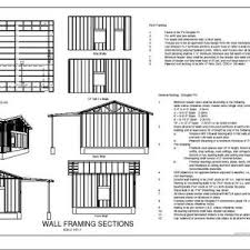 house plans with material list apartments house plans with material list pole barn and tiny in law