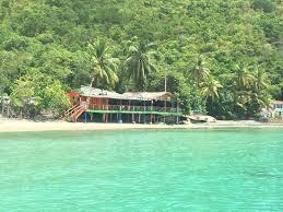 Cane Garden Bay Cottages Tortola - cane garden bay beach picture of cane garden bay tortola