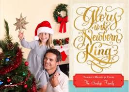 153 best christmas cards images on pinterest christmas cards
