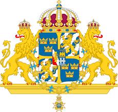 victoria crown princess of sweden wikipedia