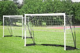 kwik flex soccer goal 4 x 6 2b1701 kwik goal soccer store