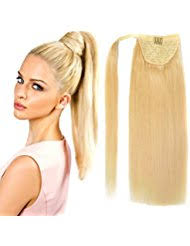 rusk ponytail method pictures amazon co uk ponytail hair extensions hair extensions wigs