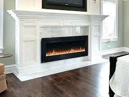 Muskoka Electric Fireplace Electric Fireplace Heater Wall Mount U2013 Mmvote