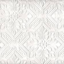 Textured Wallpaper Ceiling by Best 25 White Textured Wallpaper Ideas On Pinterest Seagrass