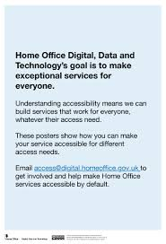 Home Office Uk by Git Browser