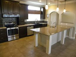 palm harbor u0027s malibu tdt3609c or 30603b is a manufactured home of