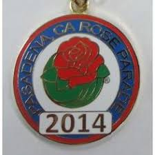 parade pins 2015 tournament of roses official theme pin the pin celebrates
