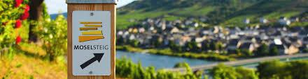 Bad Bertrich Klinik Hotel Am Schwanenweiher Geführte Wanderungen Bad Bertrich