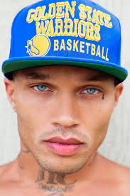 Hot Convict Meme - photos hot felon jeremy meeks modeling see first pic