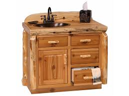 Rustic Bathroom Vanities For Sale Rustic Bathroom Vanity For Sale Rustic Bathroom Vanities For All