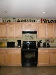 Live Laugh Love Signs Live Love Laugh Wall Art Decor Shenra Com