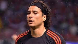 soccer headbands 21 best soccer haircuts in 2018 men s stylists