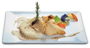 cours cuisine bastide du cours restaurant aix en provence