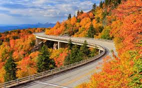 14 fall road trips fall foliage u2014