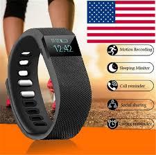 life bracelet app images Bluetooth 4 0 smart wristband smart digital watch pedometer app jpg
