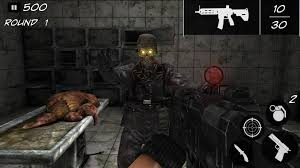 call of duty zombies 1 0 5 apk apk apps call of duty zombies 1 0 apk aps