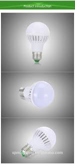 mogul base led light bulbs best price vintage led light bulb mogul base led bulb 400w buy gu5