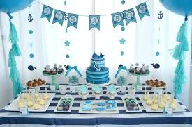 1st birthday party ideas boy 1st birthday party themes for baby boy philippines boys