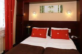 chambre 2 personnes les chambres les chambres et duplex de l hôtel 2 étoiles le