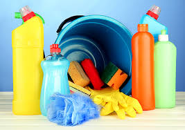 Toxicity Of Household Products by 6 Household Items You Should Keep Away From Your Cats Catster