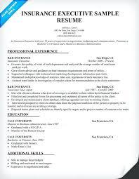 Senior Mortgage Underwriter Resume 100 Mortgage Underwriter Resume Sample Resume For Mortgage