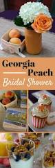 best 20 peach bridal showers ideas on pinterest peach weddings
