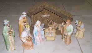 home interiors nativity home interior nativity set pictures rbservis com