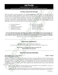 Resume For Teachers Sample by 178 Best Resume Writing Tips For All Occupations Images On